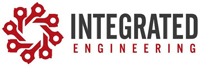 Integrated engineering